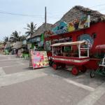 Vacaciones de verano dejarán derrama económica de hasta 400 millones de pesos