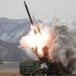 """Ambas Coreas acuerdan la desnuclearización """"completa"""" de la península"""