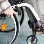 Crean silla de ruedas que puede ser manejada a través de estados mentales