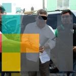 Capturan a exdirector de Prevención y readaptación Social de Veracruz por desaparición forzada