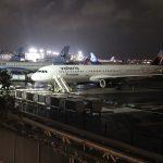 Entre los cimientos del nuevo aeropuerto: la puerta de México al mundo