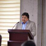 Promueve PRI penas más severas para delitos relacionados con la procuración de justicia