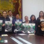 Ofrecerán empleos y tramitarán créditos en Semana del Emprendedor en Xalapa