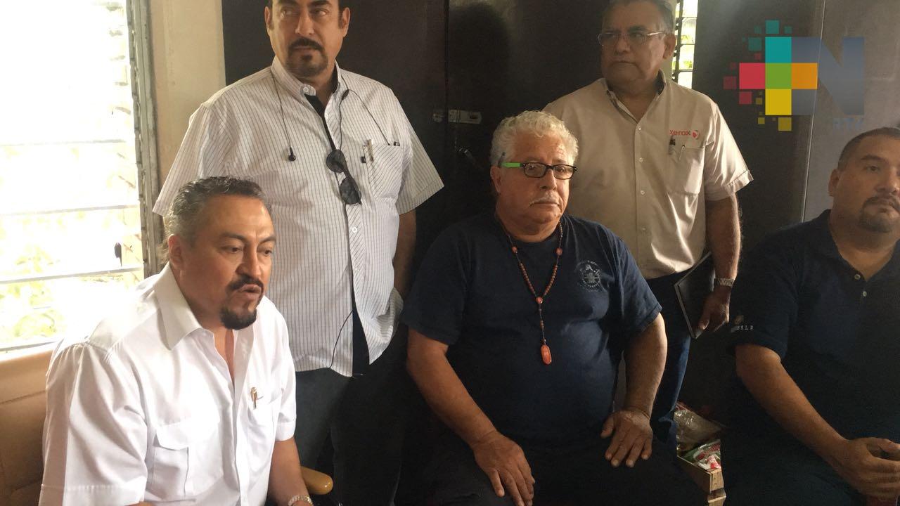 Bomberos de Córdoba registra un importante avance en Colecta Anual 2017