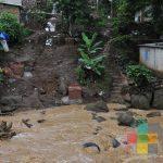 Gobernador Yunes pide a la población continuar alerta, seguirán lluvias por Katia