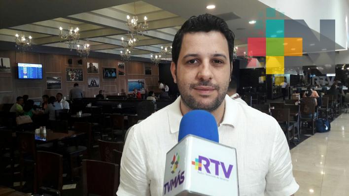 En Veracruz prevén desplome turístico debido a las afectaciones en CDMX y Puebla