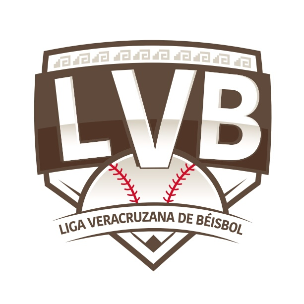 LVB apoyará a los afectados por los sismos