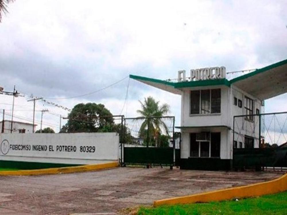 Empresa interpone demanda contra representantes cañeros del Ingenio El Potrero