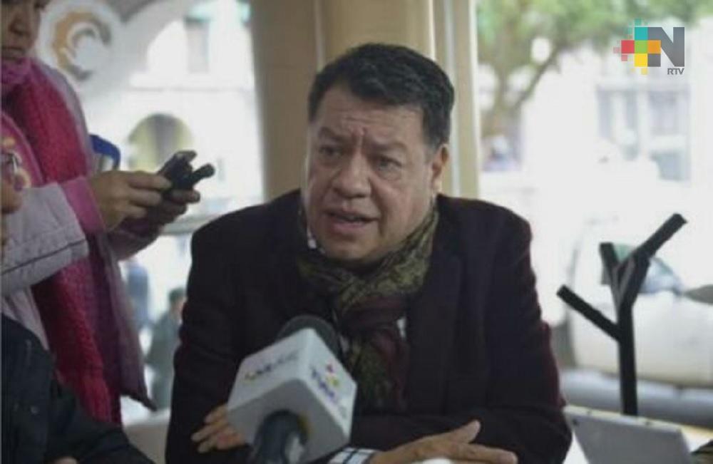 Empresas afiliadas a Canacintra Xalapa tendrán dificultades para cumplir con pago de utilidades