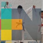 Balance positivo de judokas veracruzanos en Torneo Nacional