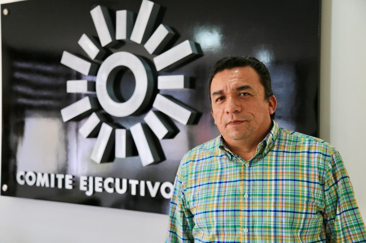 Ya no hay más que hacer respecto a la resolución que anula elección en Emiliano Zapata: PRD