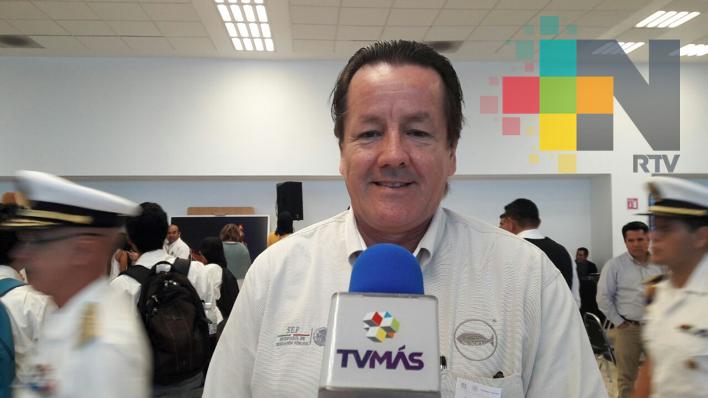 Tecnológico de Boca del Río trabaja con nuevos planes de estudios