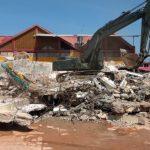 Otorgan diversos beneficios fiscales a los contribuyentes afectados por el sismo