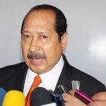 Renuncia Leonel Godoy al PRD, inconforme con Frente Amplio Democrático