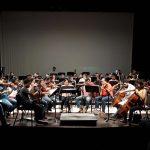Orquesta Filarmónica de Boca del Río iniciará segunda temporada de conciertos