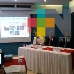 Veracruz participará en la IV Expo Nacional de Pueblos Mágicos en Monterrey