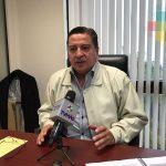 Si se rompe el TLCAN se afectaría al sector agrícola de Veracruz: Investigador