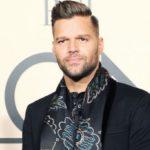 """Ricky Martin promete """"show"""" maravilloso en el Zócalo de la ciudad"""