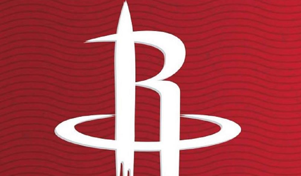 Rockets se pone 2-0 en serie ante Minnesota en playoffs de la NBA