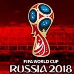 España e Italia se juegan su futuro en eliminatoria UEFA