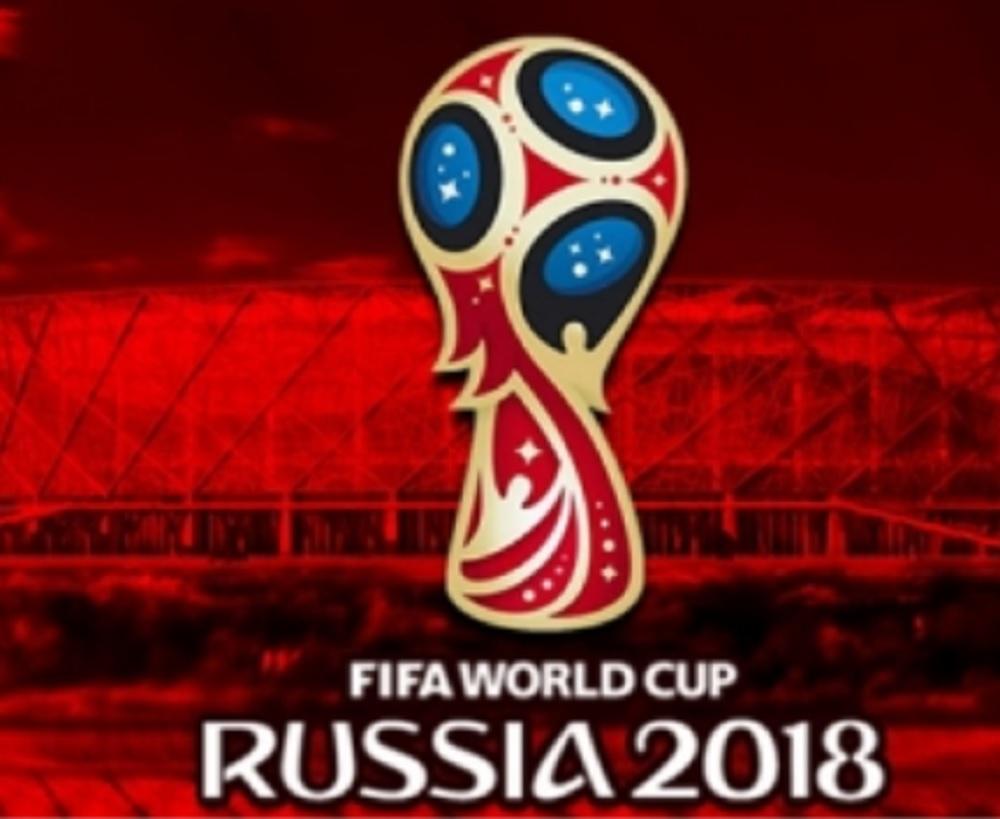 Profeco y Femexfut dan a conocer a la empresa avalada por FIFA para vender boletos y paquetes para el mundial Rusia 2018