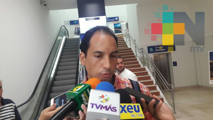 Ejército Mexicano en Pánuco es necesaria para el combate de la delincuencia: Alcalde