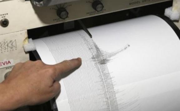 Sismo de magnitud 5.8 sacude a Japón sin causar víctimas