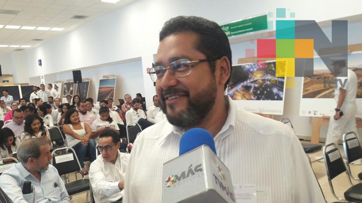 Brinda el INM ayuda en zonas afectadas de Oaxaca por los sismos
