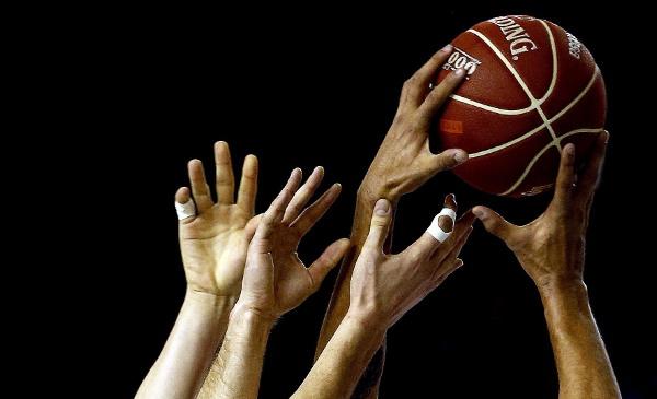 Inicia Copa La Noria de Baloncesto en Coatzacoalcos