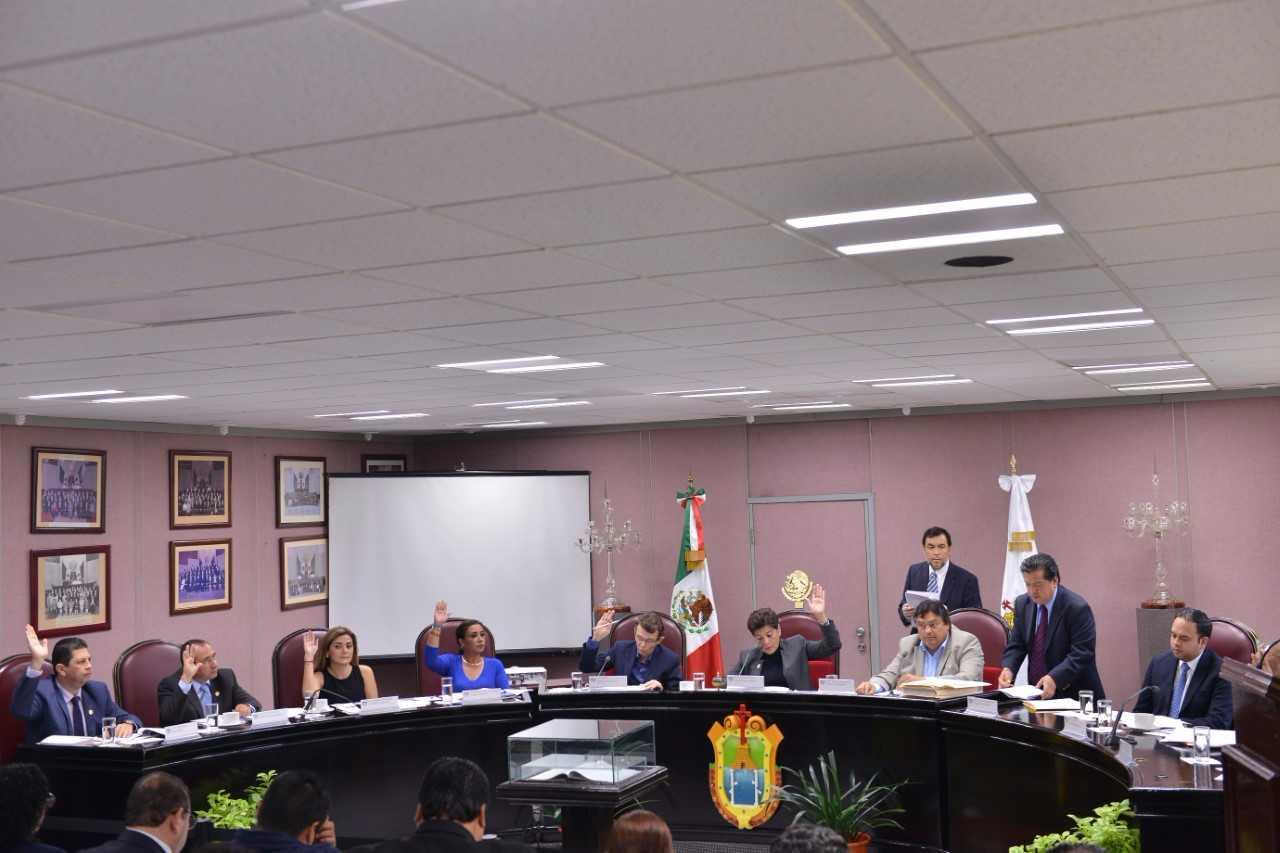 Fideicomiso para el Desarrollo Rural presenta daño patrimonial en Cuenta Pública 2016