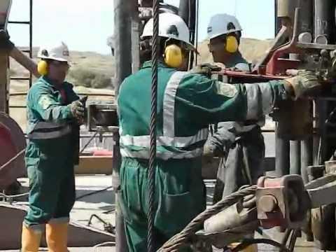 Piden voto libre secreto en elecciones del sindicato petrolero