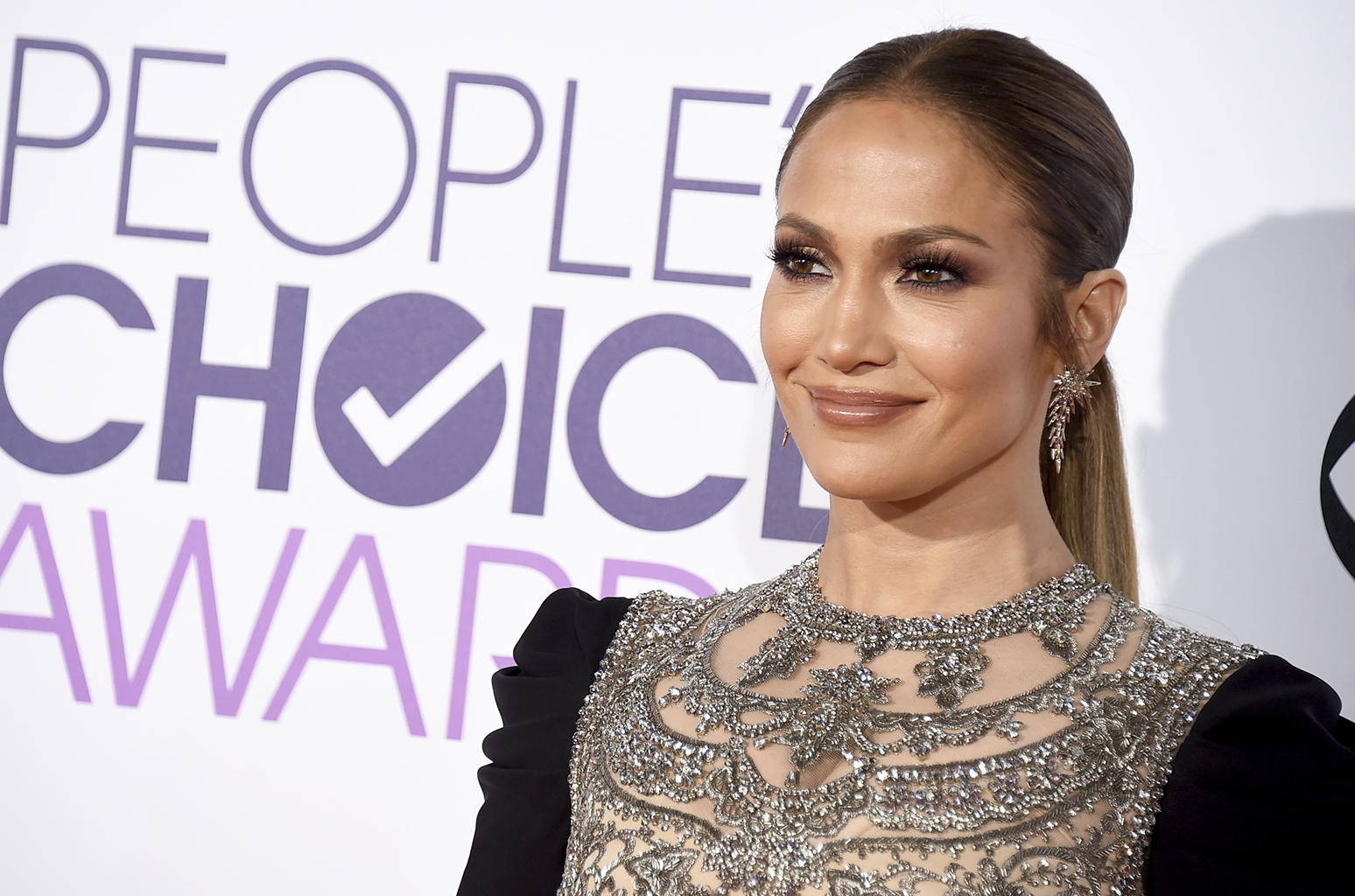 Documental de MTV muestra ascenso a la fama de Jennifer Lopez