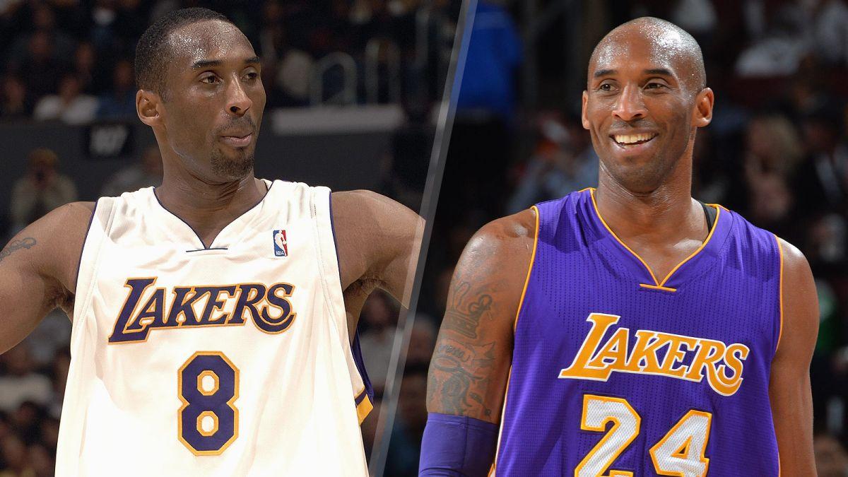 En accidente de helicóptero falleció la leyenda de la NBA, Kobe Bryant