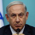 Extreman seguridad en Argentina por histórica visita de Netanyahu