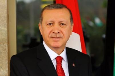 Turquía amenaza con cortar suministro de petróleo del Kurdistán iraquí