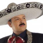 Pepe Aguilar planea fundación en apoyo permanente a los más necesitados