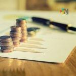 Pensiones y Costo financiero, principales presiones de gasto en el Paquete Económico 2018: IBD