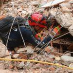 EUA, Israel y Japón encabezan ayuda internacional: Videgaray