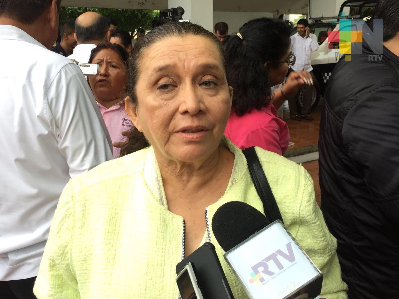 Empresarias del sur de Veracruz piden ser incluidas en la ZEE de Coatzacoalcos