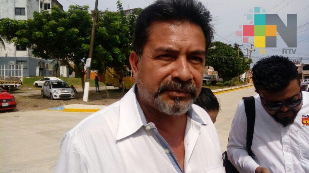 Buscan empresarios del sur participar en Zona Económica Especial