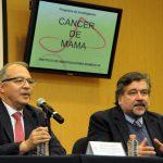 Biomarcadores tempranos y nuevos blancos terapéuticos, estrategias de la UNAM contra el cáncer de mama