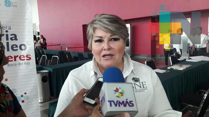 Ofertan Alemania y EUA plazas laborales para profesionistas mexicanos