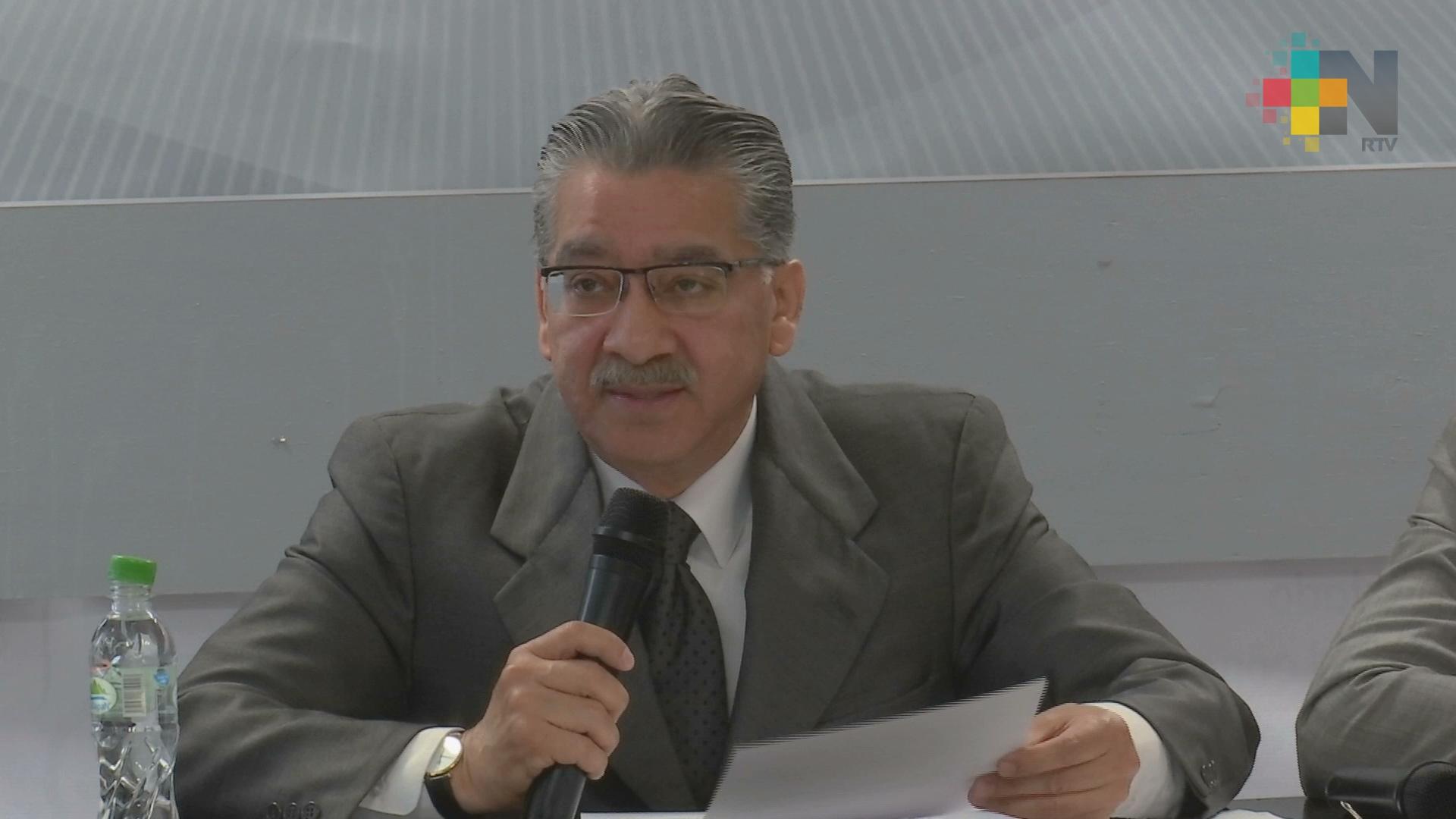 Entrega-recepción de administraciones municipales deben ser pulcras y ordenadas