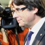 Puigdemont no pedirá asilo político en Bélgica
