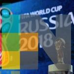 Selección de Rusia da a conocer prelista para Copa del Mundo
