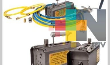 Emite alerta Protección Civil Nacional por robo de fuente radiactiva en Tepic, Nayarit