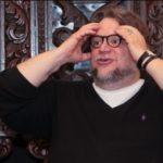 Maldad humana, más terrible que la de los monstruos: Guillermo del Toro