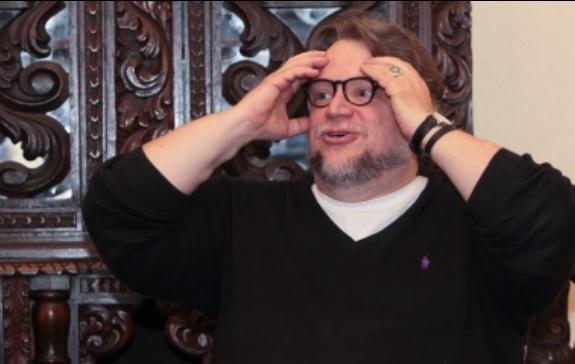 Del Toro y Woody Allen se disputarán público en estrenos de sus filmes