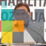Gobernador Yunes inaugura rehabilitación del hospital de Ozuluama de Mascareñas