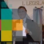 Promulga gobernador Yunes reforma constitucional para crear el Sistema Estatal Anticorrupción